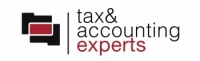 Tax & Accounting Experts Inc